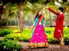 নিজেকে অনুপ্রাণিত করুন সেরা হয় উঠুন সকলের মাঝে _khulna tv