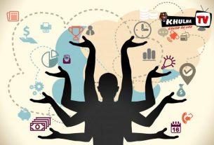 কিছু শখ আপনার জীবনের উন্নতি এনে দিতে পারে! khulna tv