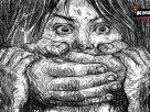 আমার বোনের আত্মা কষ্ট পাচ্ছে আর ঘুমানোর সময় নাই -সাব্বির হোসেন ! khulna tv